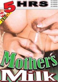 Mothers Milk Movie