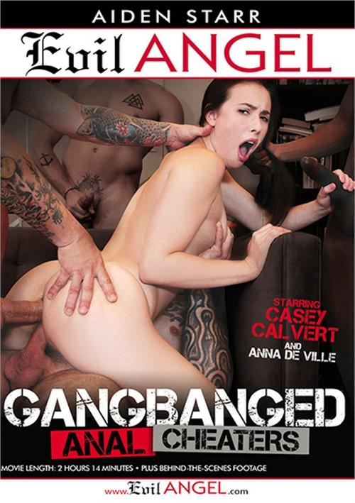 best anal sex dvds