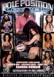 Pole Position Vol. 4 Porn Movie