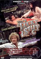 That Lucky Stiff Porn Movie