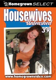 Housewives Unleashed 39 Porn Video