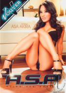 A.S.A Asian Sex Addict Porn Video