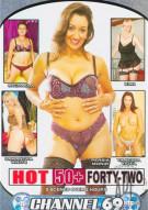 Hot 50+ 42 Porn Movie
