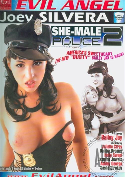 Movies of men cops naked gay xxx he got 10
