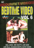 Bedtime Video Vol. 6 Porn Movie
