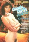 Classic Cock Suckers Boxcover