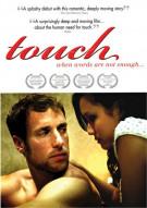 Touch Movie