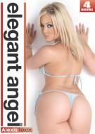 Elegant Angel Alexis Texas Porn Movie