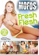 Fresh Flesh Porn Video