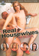 Real Housewives of Kink, The Porn Movie