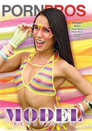 Model Behavior 3 Movie