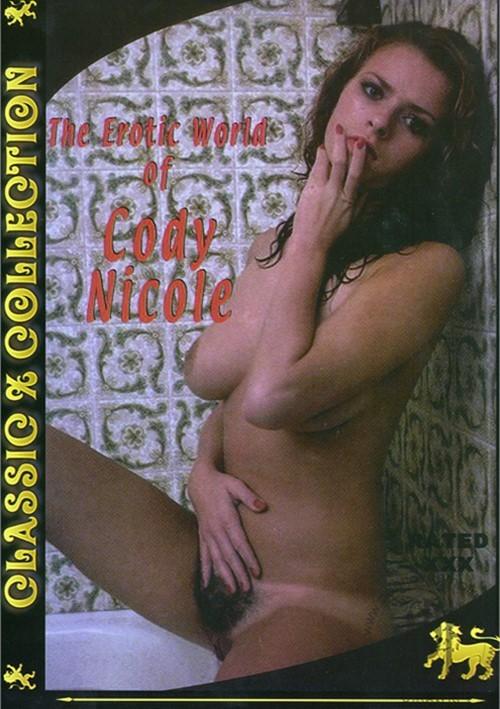 Erotic streaming free — img 7