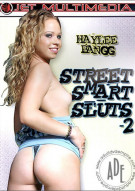 Street Smart Sluts 2 Porn Movie