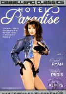 Hotel Paradise Porn Video
