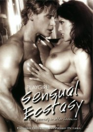 Playgirl: Sensual Ecstasy Porn Movie