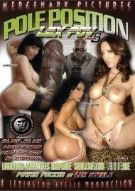 Pole Position Vol. 8 Porn Movie