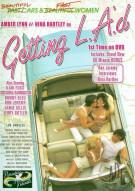 Getting L.A.d Porn Movie
