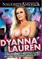Dyanna Lauren Porn Movie
