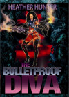 Bulletproof Diva, The Boxcover