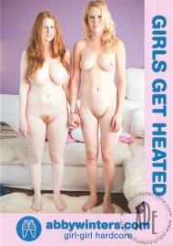 Girls Get Heated Porn Movie