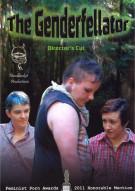Handbasket Production's Genderfellator Porn Video
