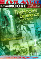 Hooker Experience, The Porn Movie