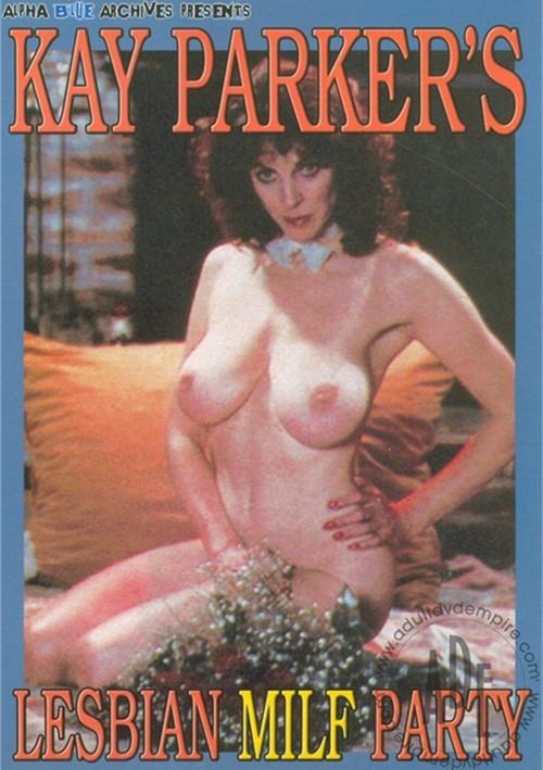 Kay Parker Big Tit Hot Clips