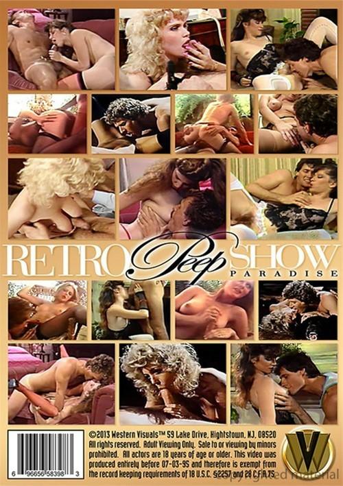 grubiy-seks-na-dvd