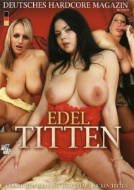 Edel Titten Porn Video