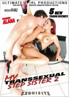 My Transsexual Step Sister 2 Porn Movie
