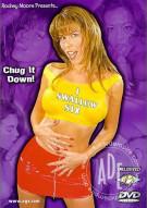 I Swallow 6 Porn Movie