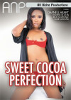 Sweet Cocoa Perfection Boxcover