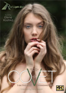 Covet Porn Video