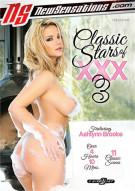 Classic Stars Of XXX 3 Porn Video