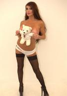 Angelina Valentine Vs Taylor Wayne Porn Video