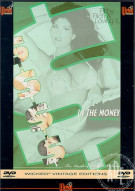 In The Money Porn Movie