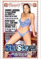 Sin Starz Porn Movie