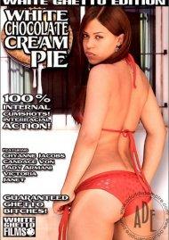 White Chocolate Cream Pie Porn Movie