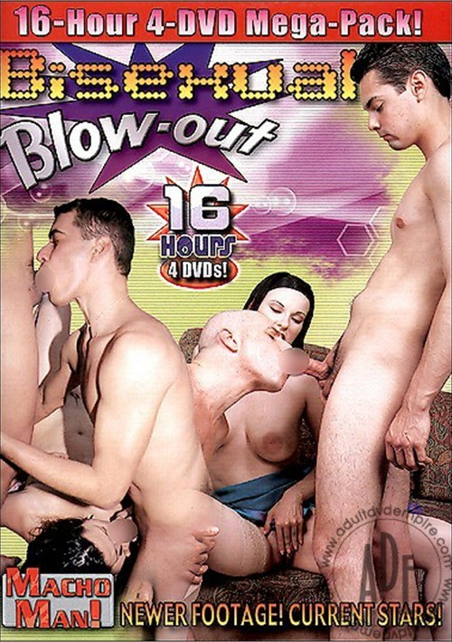 Freee lesbian porn dvd and videos