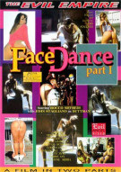 Face Dance Part 1 Porn Movie