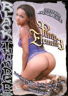 Pimp Element 3 Porn Movie