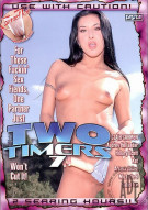 Two Timers #7 Porn Movie