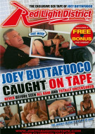Joey Buttafuoco Caught on Tape Porn Movie