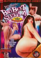 Big Butt Slutz 4 Porn Movie