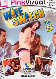 Wife Switch Vol. 5 Porn Video