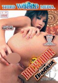 Backdoor To Bangkok Porn Video