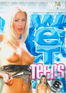 Wet Teens (6-Pack) Porn Movie