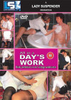 All In A Day's Work Boxcover