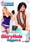 Glory Hole Gaggers 6 Boxcover