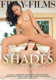 Shades Of Love 2 Movie